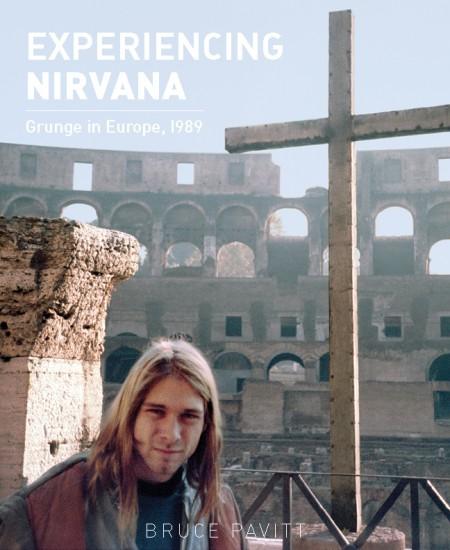 Experiencing-Nirvana-cov1-e1372218707820