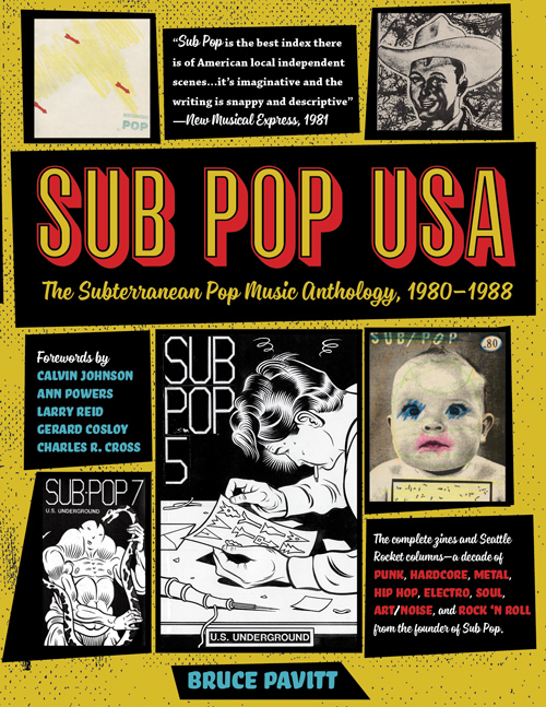 SUB-POP-USA-webbie